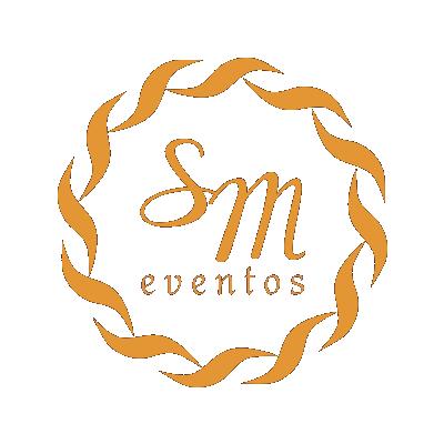 SM Eventos
